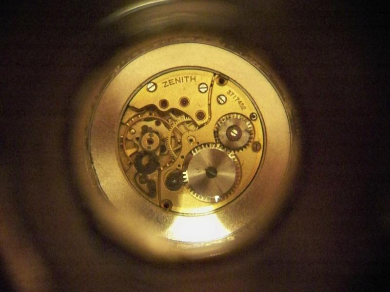 Kurmalı otomatik saatler - Sayfa 2 10002210