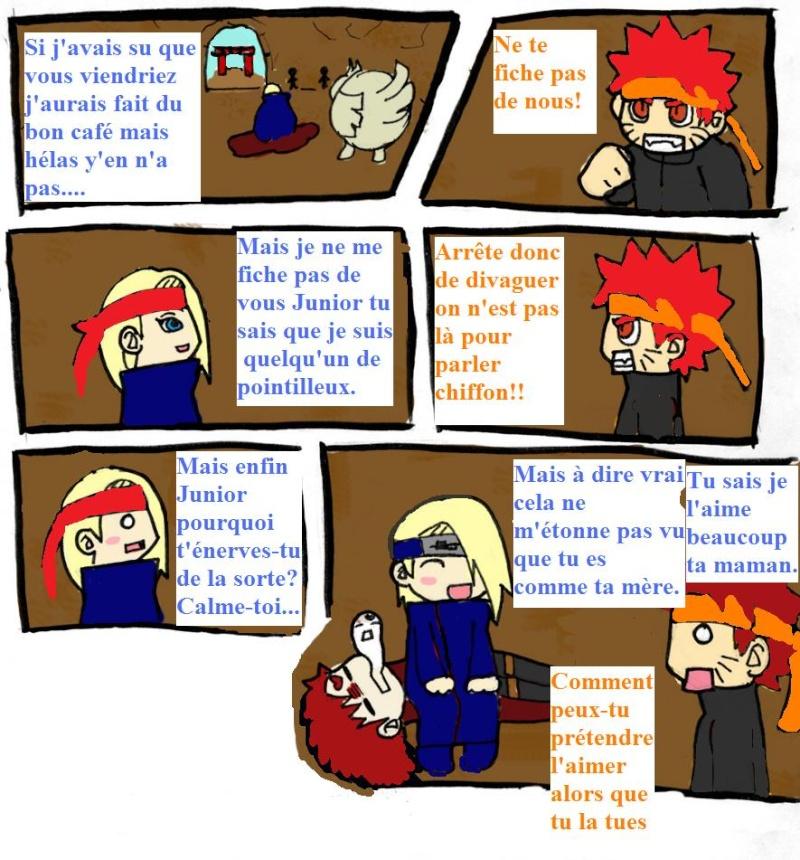 """image naruto  """" marrante"""" - Page 4 Puz3ef10"""