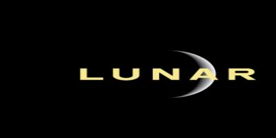 Lunar forum
