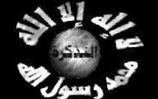 يونس عليه السلام / الجزء 4 11110