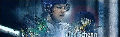 Toronto Maple Leafs Schenn10