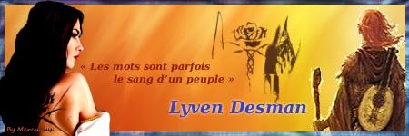 Règles d'Ikariam Lyven610