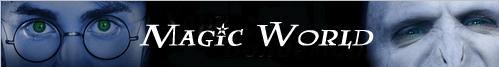 Приятелски реклами Magicw10