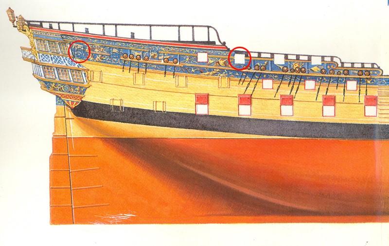 HMS BELLONA Aots_r12