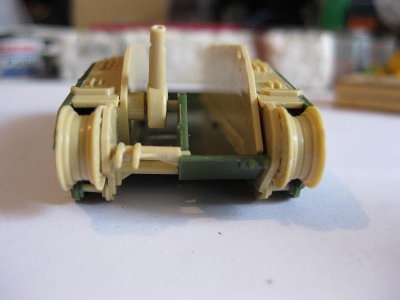Char B1 bis [ Matchbox 1/76] FINI ! Photo172