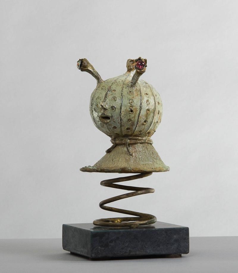 Prix MAIF pour la sculpture. _dsc1511