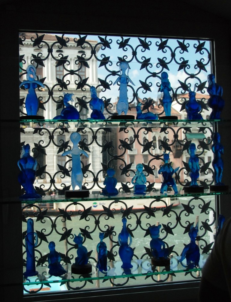 sculpture en verre Dsc_0110