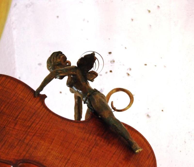 Danse avec les féees - Page 5 Dsc_0526