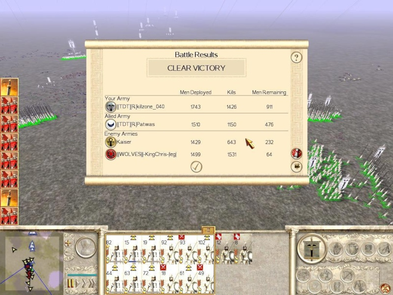 Post Up Your Total War Screenshots Here Rome_s15