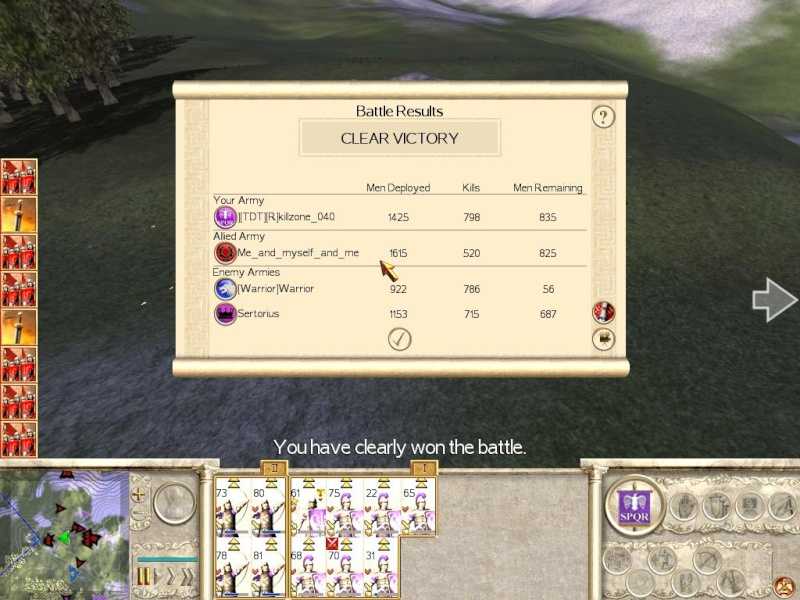 Post Up Your Total War Screenshots Here Rome_s19