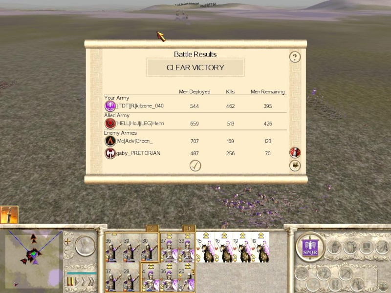 Post Up Your Total War Screenshots Here Rome_s20