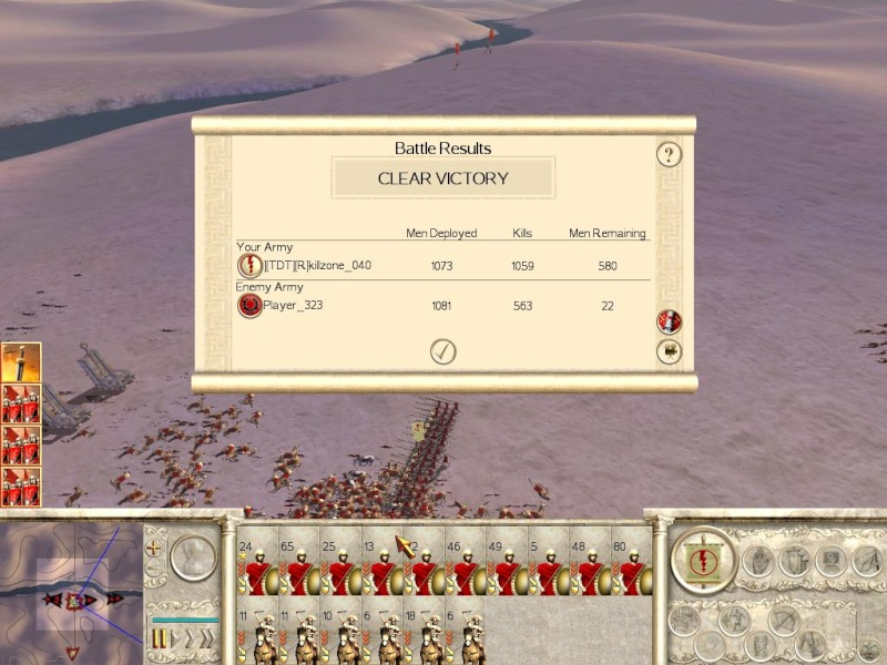 Post Up Your Total War Screenshots Here - Page 2 Rome_s23