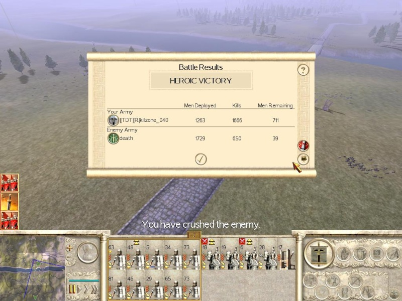 Post Up Your Total War Screenshots Here - Page 2 Rome_s25