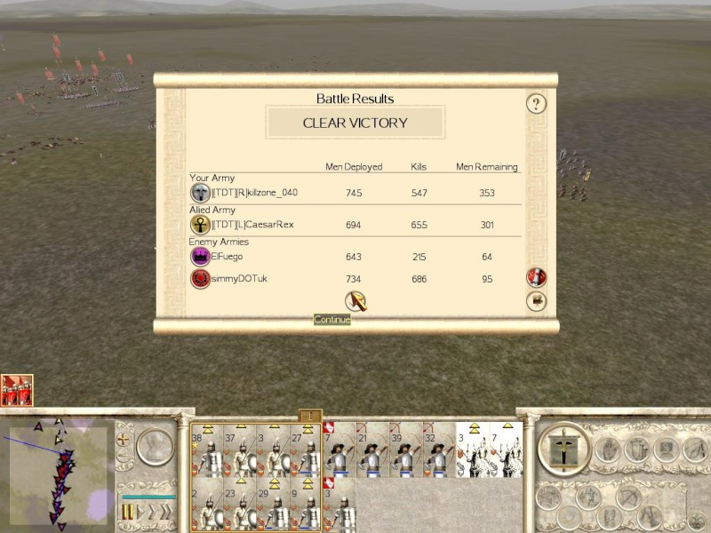 Post Up Your Total War Screenshots Here - Page 2 Rome_s27