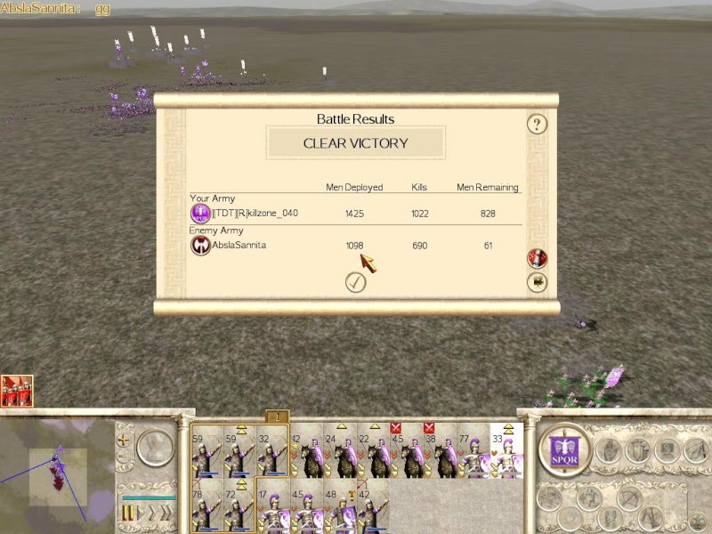 Post Up Your Total War Screenshots Here - Page 2 Rome_s28