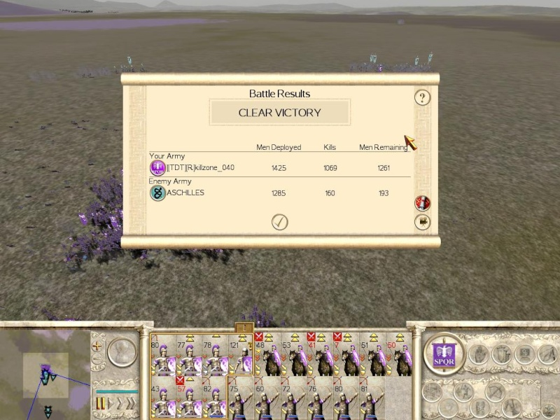 Post Up Your Total War Screenshots Here - Page 2 Rome_s29