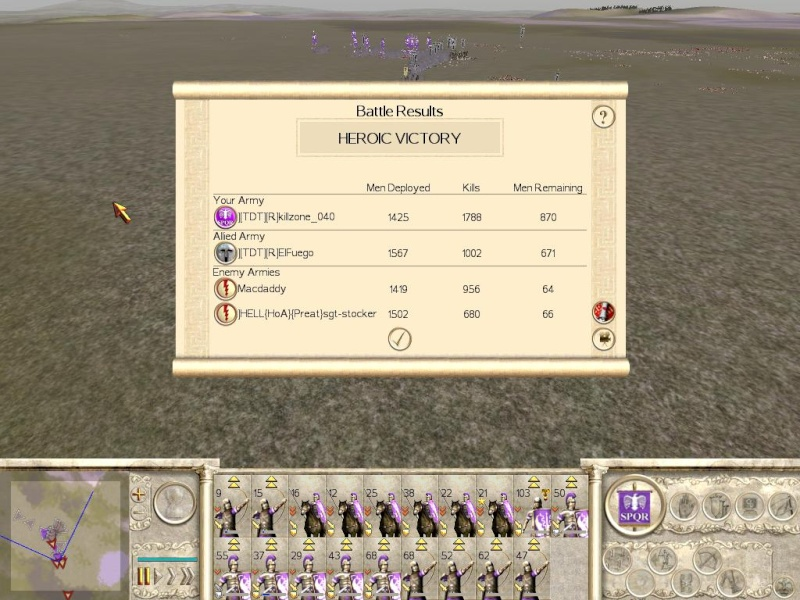 Post Up Your Total War Screenshots Here - Page 2 Rome_s30
