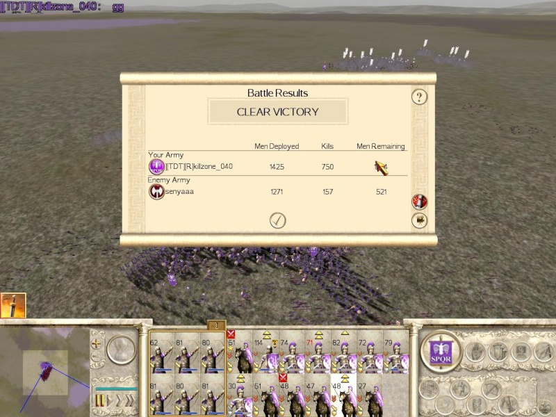 Post Up Your Total War Screenshots Here - Page 2 Rome_s31