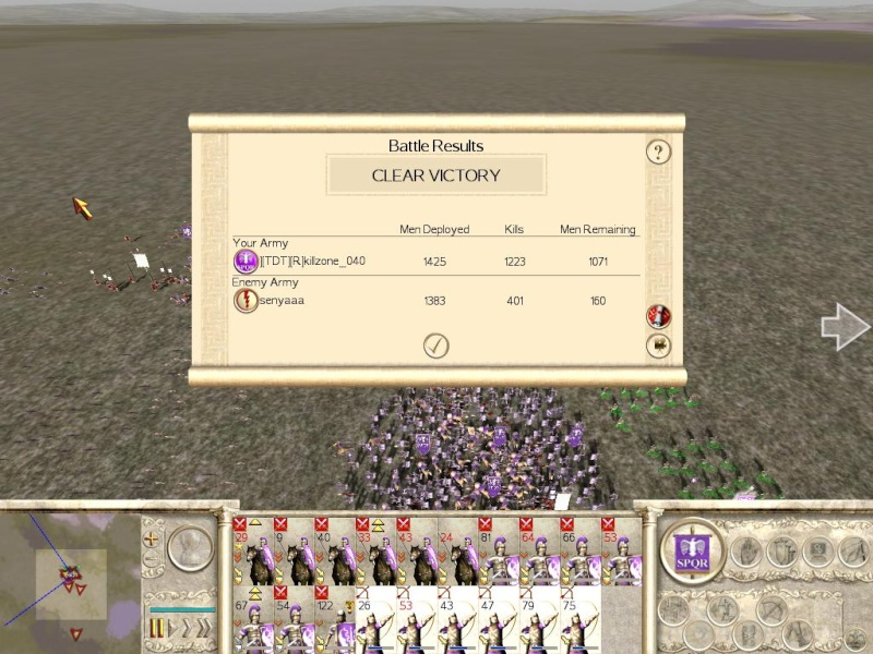 Post Up Your Total War Screenshots Here - Page 2 Rome_s32