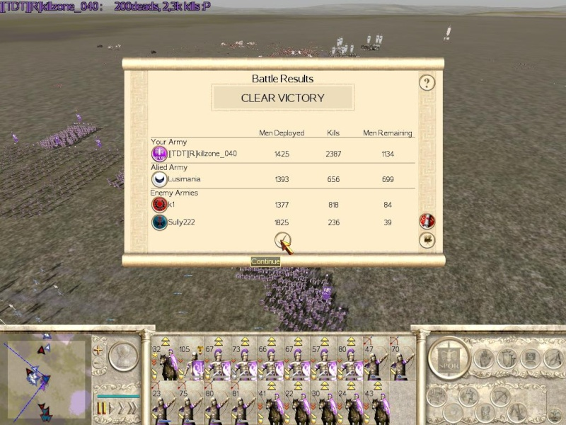 Post Up Your Total War Screenshots Here - Page 2 Rome_s33
