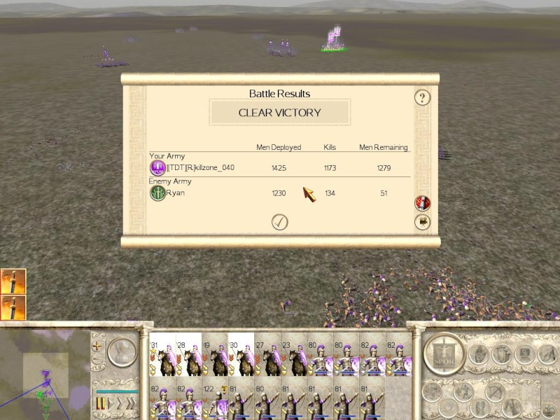 Post Up Your Total War Screenshots Here - Page 2 Rome_s46