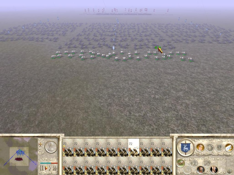 Post Up Your Total War Screenshots Here - Page 2 Rome_s49