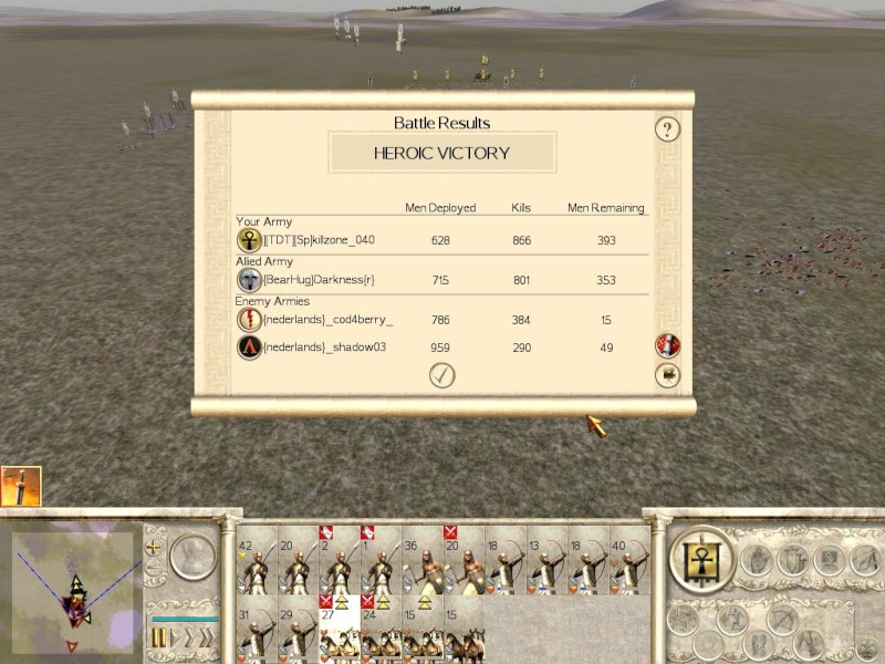Post Up Your Total War Screenshots Here - Page 2 Rome_s51