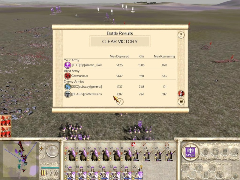 Post Up Your Total War Screenshots Here - Page 2 Rome_s52