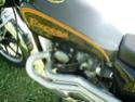 XS 650 RR Tracke11