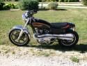 XS 650 RR Tracke12