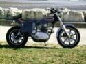XS 650 RR Tracke13