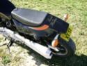 XS 650 RR Tracke14