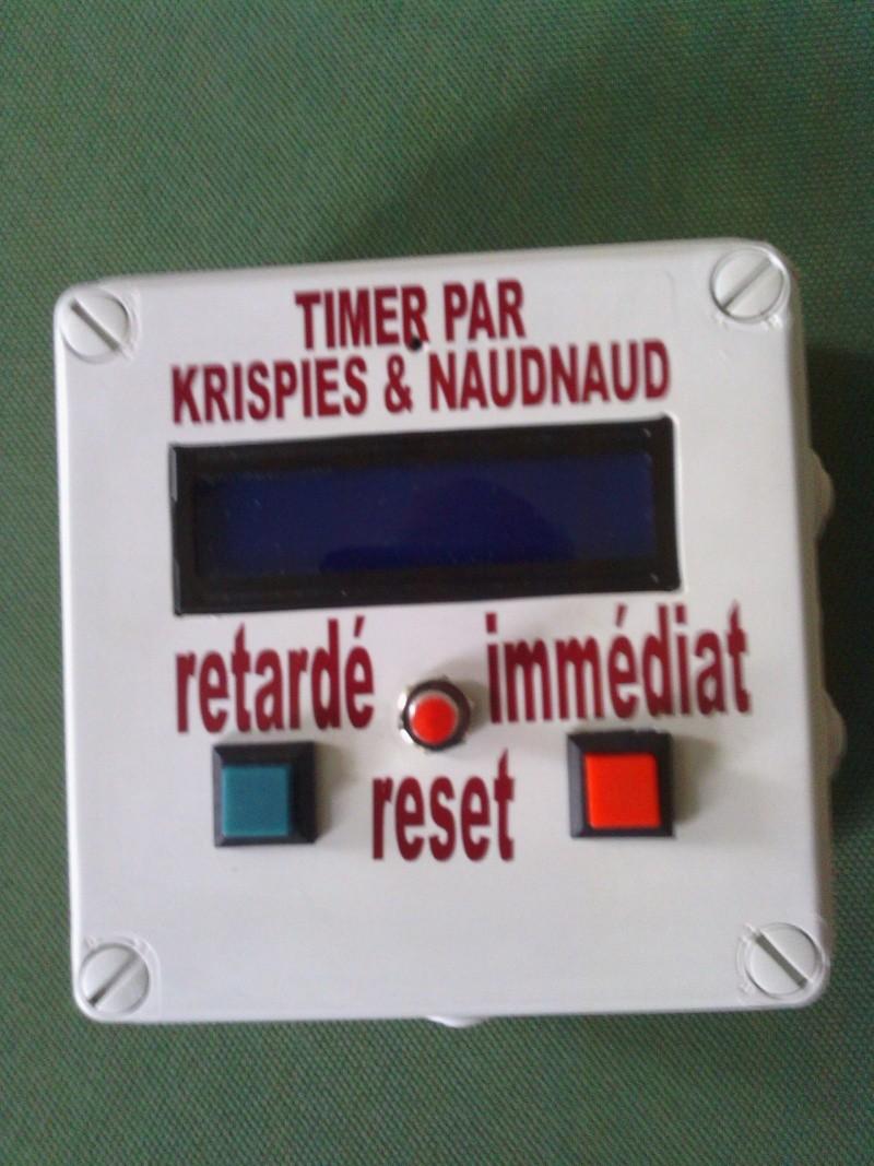 Timer IPSC de Naudnaud Img_2010