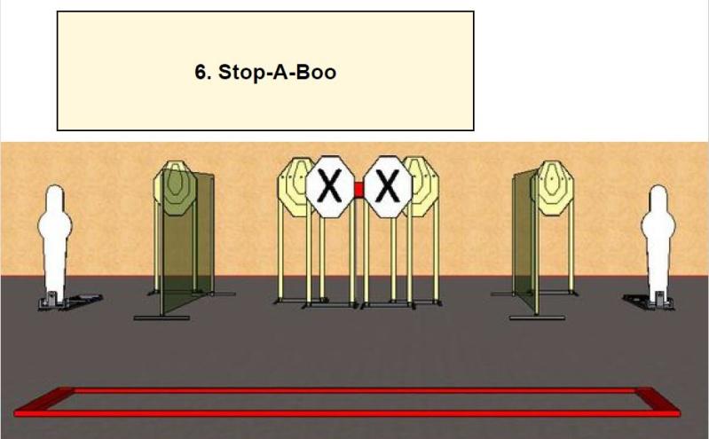 entraînement du 18 mai 2016 Stop_a11