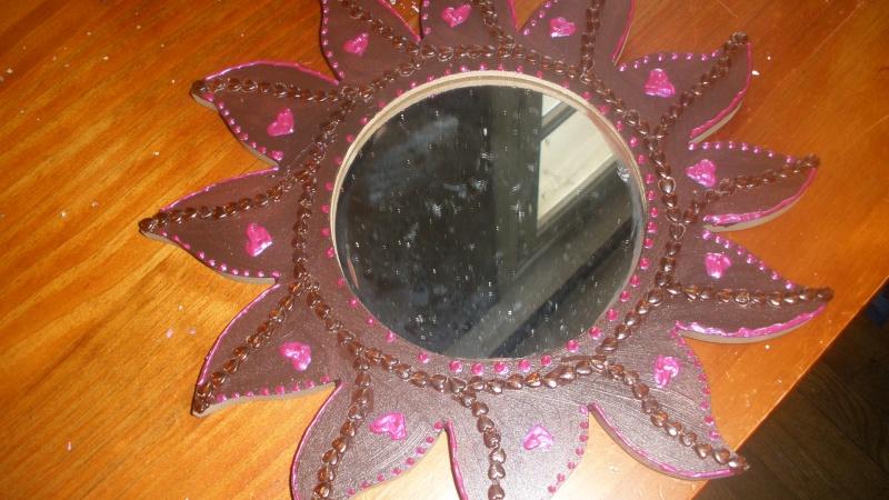 6 miroirs Miroir17