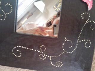 miroir mon beau miroir ! Photo013