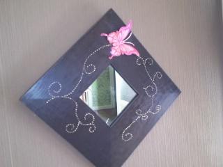 miroir mon beau miroir ! Photo016