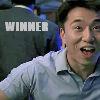Last Post Wins Winner13