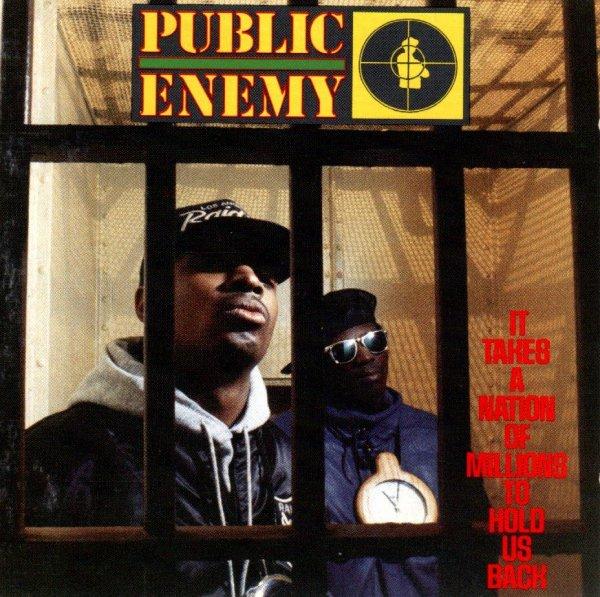 Public Enemy It_tak10