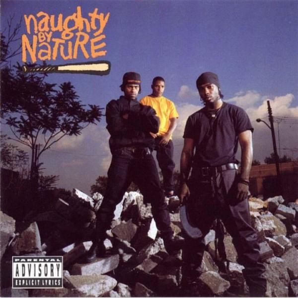 Naughty By Nature Naught10