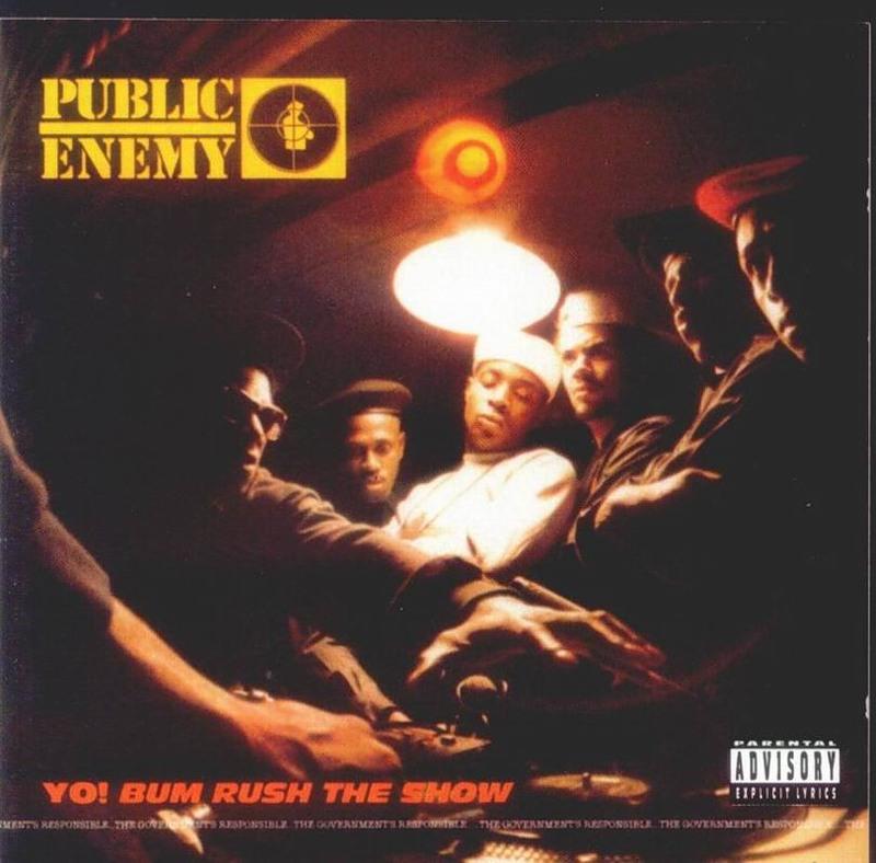 Public Enemy Public10