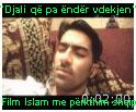 """Filmi Islam:""""Djali që pa ëndër vdekjen dhe dënimin në varr""""(titrat shqip) Djali_10"""