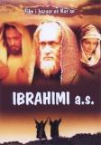 Film Islam Ibrahimi a .s (Shiko dhe Shkarko Komplet) Ibrahi10