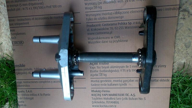 fourche et  T  de fourche  Dsc_0013