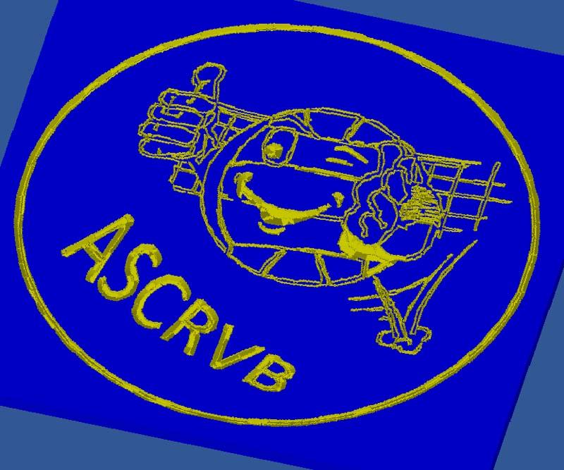 Besoin d'aide pour passer un dessin en gravure Ascrvb10