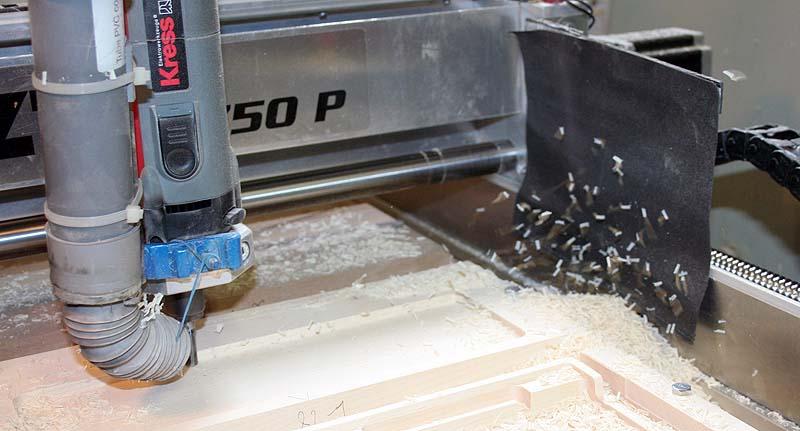 Fabrication CNC de recup et de recup ... - Page 12 Bzt_ri10