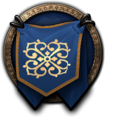 Forum de la guilde Serenîty
