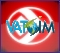 Virtuel Air Algerie VATSIM