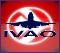 Virtuel Air Algerie IVAO