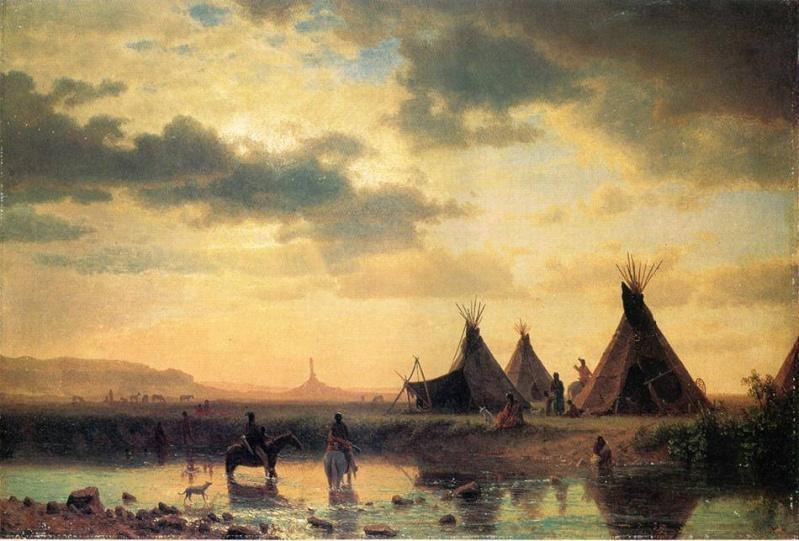 Ici tout sur les Amérindiens bijoux ,histoires ,liens ect...... - Page 7 11709410